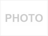 Фото  1 сетка рабица оцинкованная и неоцинкованная, ячейка 40х40мм, 65х65мм. Производим любые размеры. 87871